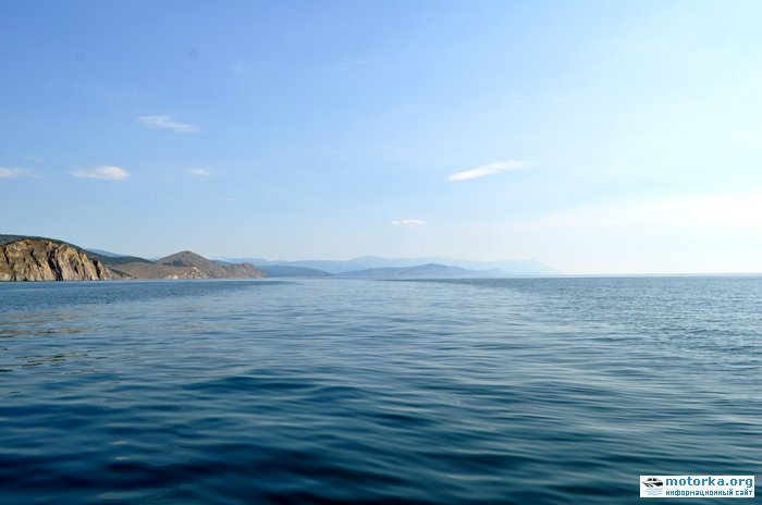 Малое Море